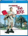 The Jerk [Blu-ray]