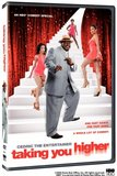 Cedric the Entertainer - Taking You Higher