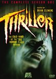 Thriller - The Complete Season One
