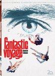 Fantastic Voyage (Special Edition)