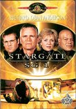 Stargate SG-1: Season 7, Vol. 5