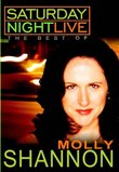 Saturday Night Live - The Best of Molly Shannon