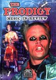 The Prodigy: Music In Review
