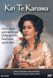 Kiri Te Kanawa: The Definitive Biography