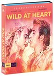 Wild At Heart [Collector's Edition] [Blu-ray]