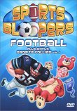 Sports Bloopers - Football