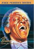 Jazz Masters Series - Art Blakey & the Jazz Messengers
