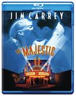 Majestic, The (BD) [Blu-ray]
