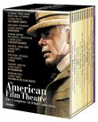 The American Film Theater Complete 14 Film Collection (The Iceman Cometh / A Delicate Balance / The Man in the Glass Booth / Butley / Luther / Rhinoceros / The Homecoming / Three Sisters / Galileo / In Celebration / The Maids / Jacques Brel) (15 D)