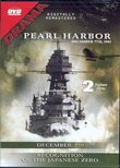Pearl Harbor Recognition of Japanese Zero