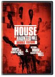 House on Haunted Hill / Return to House on Haunted Hill