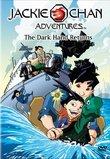 Jackie Chan Adventures - The Dark Hand Returns