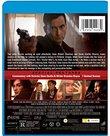 Bad Samaritan [Blu-ray]