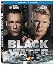 BLACK WATER (EC/UV) (BD) [Blu-ray]
