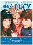 Here's Lucy - Best Loved Episodes from the Hit TV Series