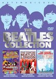 Beatles Collection (3DVD)