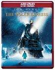The Polar Express [HD DVD]