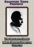 Mack Sennett Biographs Vol 2 (1912)