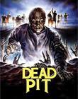 Dead Pit [Blu-ray]