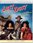 Lust in the Dust [Blu-ray/DVD Combo]