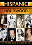 Hispanic Hollywood: Then and Now