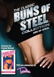 Classic Buns of Steel: Abs of Steel Workout