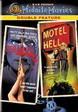 Deranged/Motel Hell (Midnite Movies Double Feature)