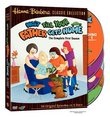 Wait Till Your Father Gets Home - The Complete First Season