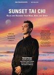 Sunset Tai Chi (YMAA) DVD