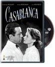 Casablanca: 70th Anniversary