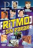 Ritmo Sin Parar: Serie Platino (Spanish Language DVD)