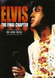 Elvis Presley - Elvis - The Final Chapter