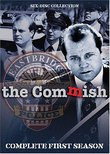 The Commish - Season 1