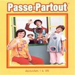 Passe Partout