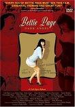 Bettie Page - Dark Angel