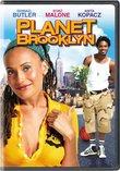 Planet Brooklyn