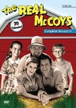 Real McCoys: Season 1