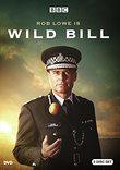 Wild Bill Year 1