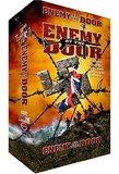 Enemy at the Door - Series 1