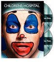 Childrens Hospital: Complete First & Second Seasons