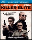 Killer Elite [Blu-ray]