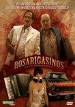 Rosarigasinos ( aka GANGS FROM ROSARIO)