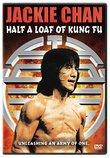 Half a Loaf of Kung Fu (Dub Sub)