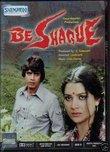 Be Shaque