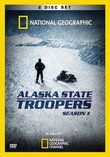Alaska State Troopers: Season One