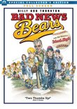 Bad News Bears (Full Screen Edition)