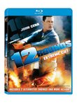 12 Rounds (+ Digital Copy) [Blu-ray]