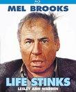 Life Stinks [Blu-ray]