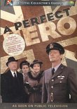 A Perfect Hero - Episodes 1 - 6 (Boxset)