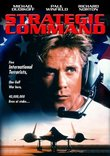 Strategic Command